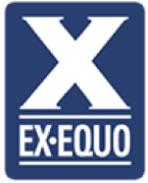 ex-equo