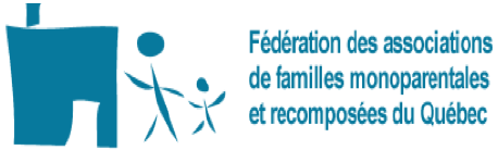 federation-familles-recomposees